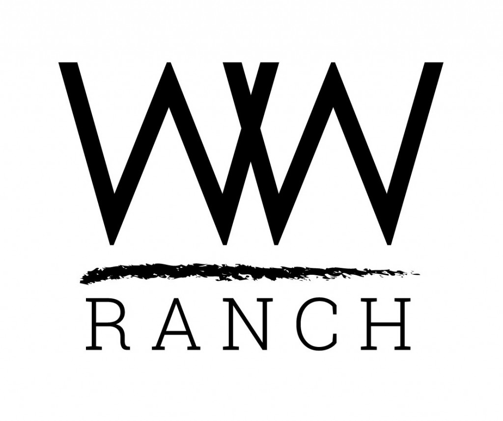 ww-ranch-logo-Eli - Copy